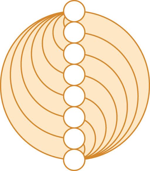 Association de Métathérapie